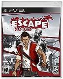 Escape Dead Island (輸入版:北米)