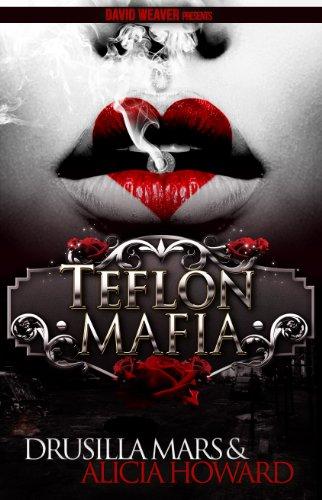 teflon-mafia