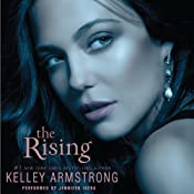 The Rising | Kelley Armstrong