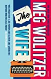 The Wife (0099478196) by Wolitzer, Meg