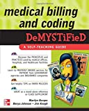 Medical Billing & Coding Demystified