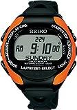 [セイコー]SEIKO 腕時計 PROSPEX SUPER RUNNERS プロスペック スーパーランナーズ 東京マラソン 2013 限定モデル 日常生活用強化防水 (10気圧) 【数量限定】 SBDH013