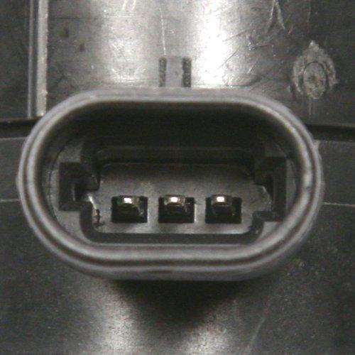 Delphi ER10029 Suspension Self-Leveling Sensor