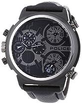 Police 13595JSB-13 Watch