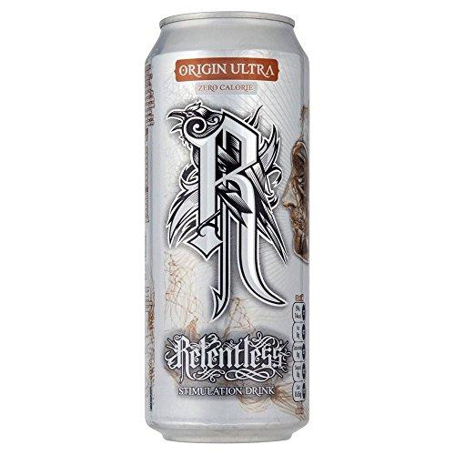 relentless-origin-ultra-sucre-free-energy-drink-500ml-paquet-de-6