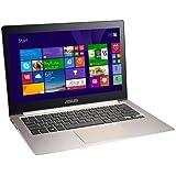 "ASUS ZENBOOK UX303-LA - 13,3"" Notebook - Core I5 1,6 GHz 33,7cm-Display, 90NB04Y1-M04240"