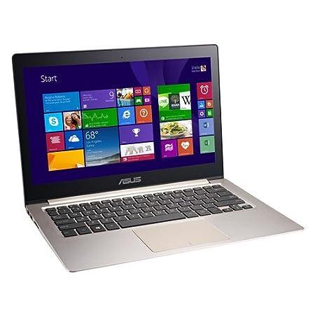 ASUS UX303LA-R0476P 33,7cm i55200U/8GB/500GB/HD/WIN8.1