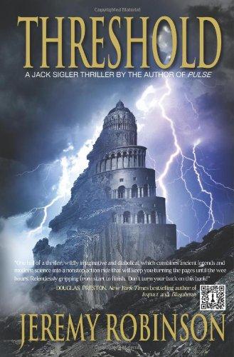 Threshold (Jack Sigler)