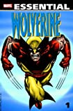 Essential Wolverine - Volume 1 (v. 1) (0785135669) by Claremont, Chris