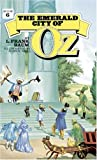 Emerald City of Oz (The Emerald City of Oz)