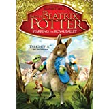 Tales of Beatrix Potter ~ Frederick Ashton
