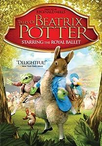 Tales of Beatrix Potter [Import]