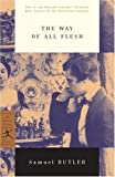Image of The Way of All Flesh: (A Modern Library E-Book) (Modern Library Classics)