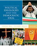 Political Ideologies and the Democratic Ideal (8th Edition)