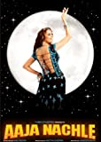 echange, troc Aaja Nachle (2007) - Madhuri Dixit - Bollywood - NTSC - All Regions - With English Subtitle