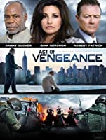 Act of Vengeance [HD]