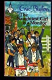 The Naughtiest Girl Is a Monitor (Naughtiest Girl Centenary Editions)