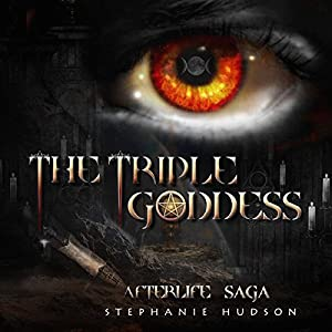 The Triple Goddess Audiobook