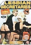 Lesbian Secretaries [DVD]