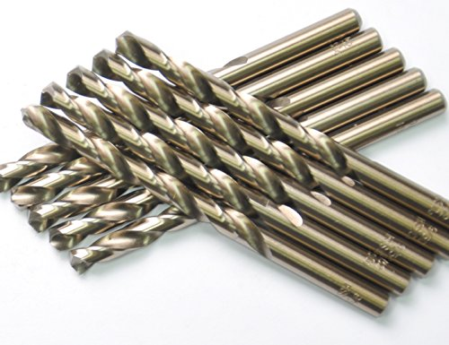 sino-max-hss-cobalt-jobber-length-drill-bit-3-16-inch-10pcs-pack-in-plastic-box-small-small
