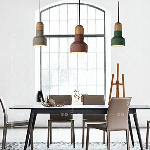 modern-pendant-lamp-modern-chandeliers-retro-industrial-wind-minimalist-aisle-chandeliers-art-single