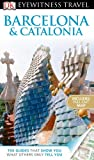 Product 0756694744 - Product title DK Eyewitness Travel Guide: Barcelona & Catalonia