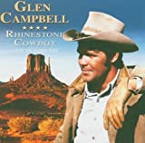Rhinestone Cowboy - Live in Concert Glen Campbell