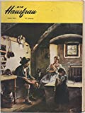 img - for Die Hausfrau, vol. 50, no. 12 (Oktober 1954 [October 1954)] book / textbook / text book