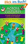 Across Cultures: A Guide to Multicult...