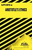 Aristotles Ethics (Cliffs Notes)