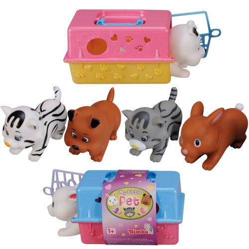 simba-my-little-pet-carry-case