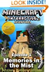Minecraft Interactive Adventures - Ep...