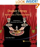 Discover Entropy and the Second Law o...