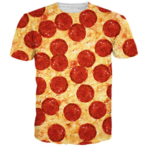 raisevern-unisex-pizza-all-over-printed-hip-hop-style-t-shirts