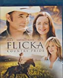 Image de Flicka: Country Pride