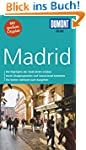 DuMont direkt Reisef�hrer Madrid