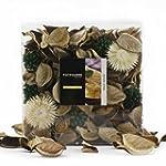SueH Design Pot-Pourri Parfum� 100g V...