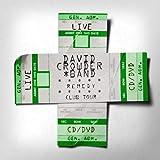 echange, troc David Crowder - Remedy Club Tour