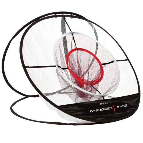 Orlimar TargetLine 36-Inch Chipping Net