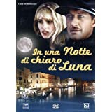 Clair / On a Moonlit Night ( In una notte di chiaro di luna ) ( As Long as It's Love ) [ Origine Italienne, Sans Langue Francaise ]par Rutger Hauer