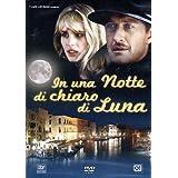 Clair / On a Moonlit Night ( In una notte di chiaro di luna ) ( As Long as It's Love ) [ Origine Italienne, Sans Langue Francaise ]par Rutger Hauer