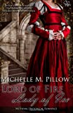Lord of Fire, Lady of Ice