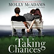 Taking Chances | Molly McAdams