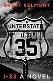I-35 (Road Series)