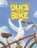 Harcourt School Publishers Storytown: Library Book Stry 08 Grade 2 Duck On A Bike