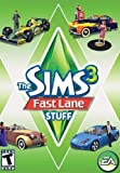 The Sims 3: Fast Lane Stuff - Expansion  [Download]
