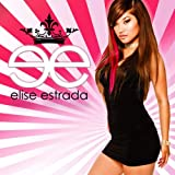 Elise Estradaby Elise Estrada