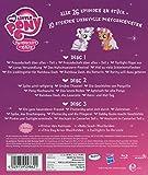 Image de My Little Pony - Freundschaft ist Magie - Die komplette 2. Staffel