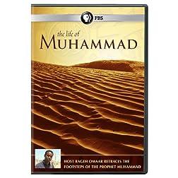Life of Muhammad