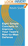 Eight Simple Concepts to Improve Your...